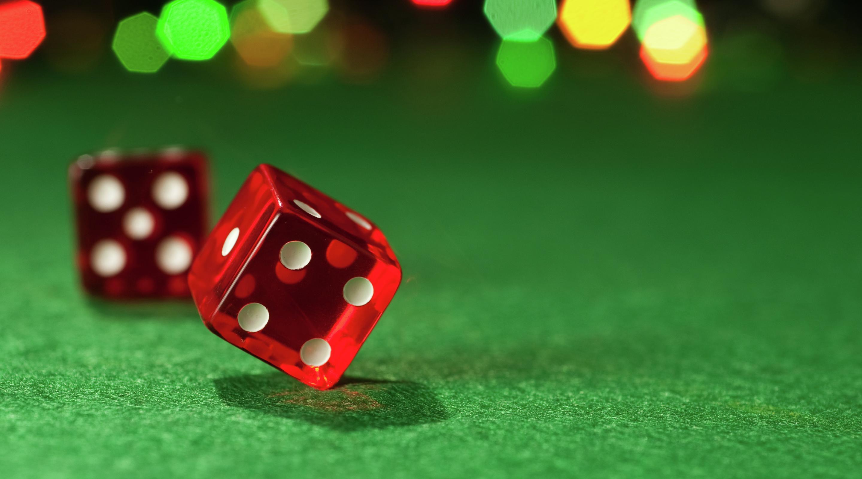 Crown casino blackjack table limits